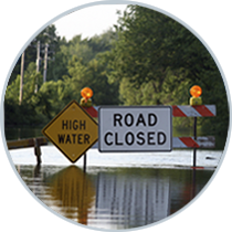 Tennessee Flood Insurance coverage
